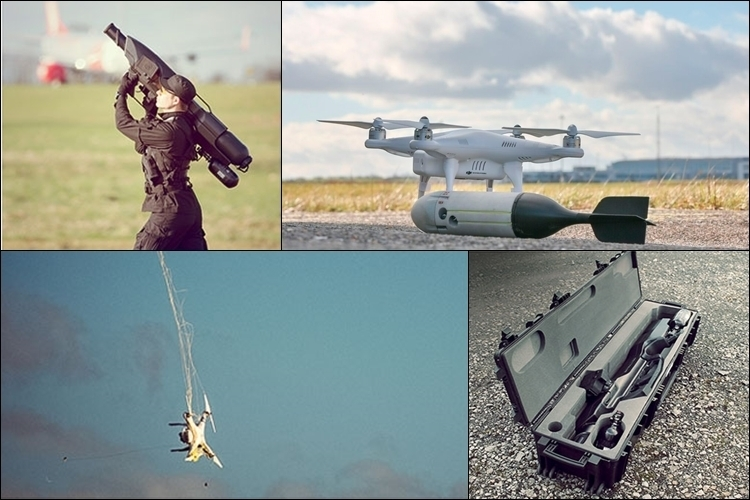 skywall-drone-defense-2