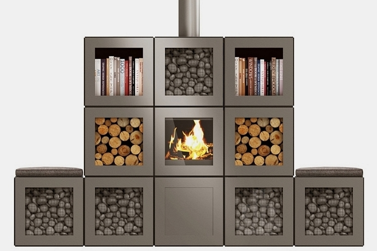 speetbox-wood-stove-1