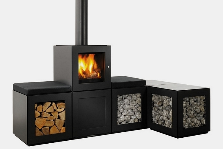 speetbox-wood-stove-2
