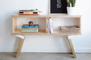 ux4-furniture-building-kit-2