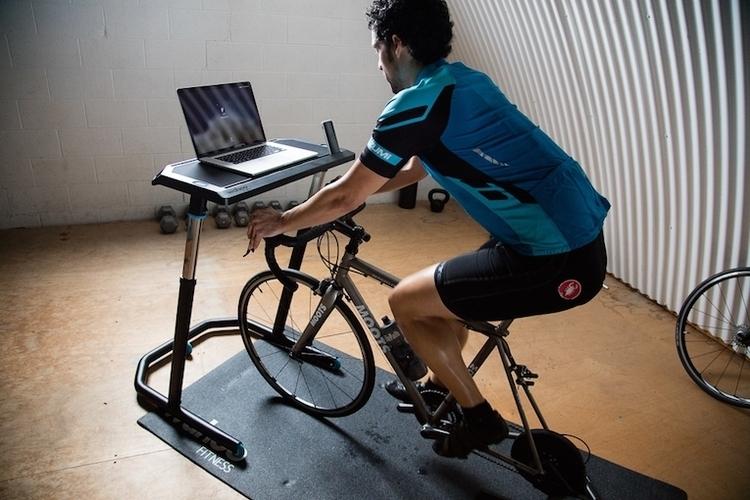 wahoo-fitness-bike-desk-1