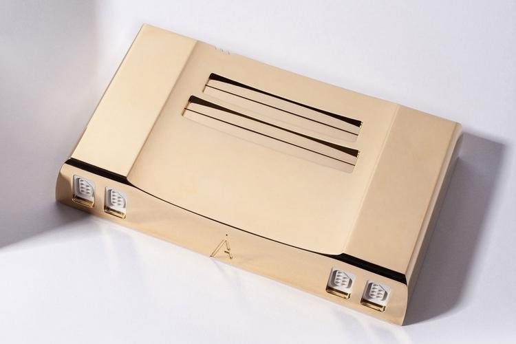 24-karat-gold-plated-analogue-nt-0