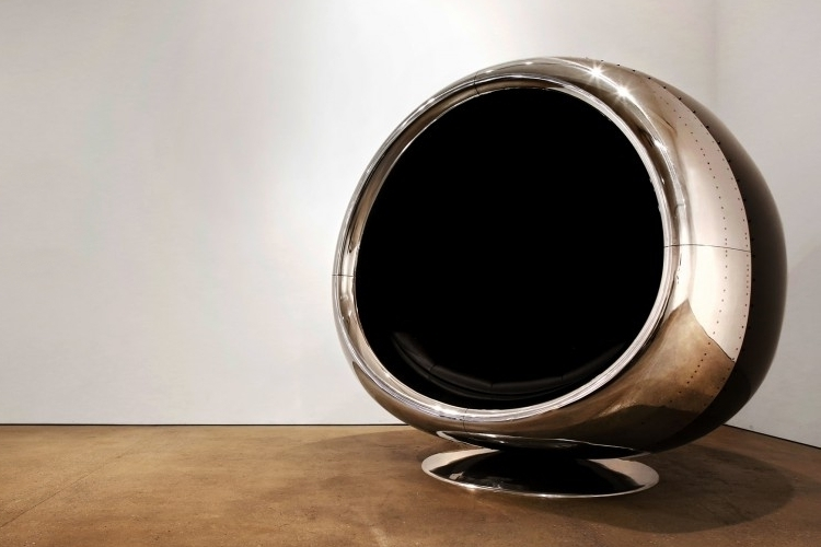 737-cowling-chair-3