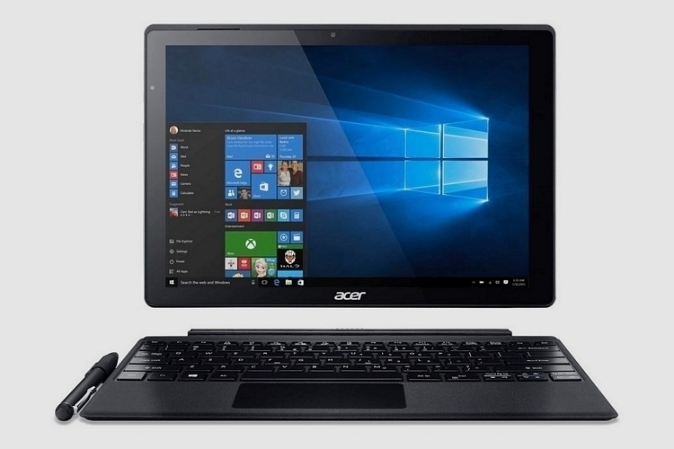 acer-switch-alpha-12-2