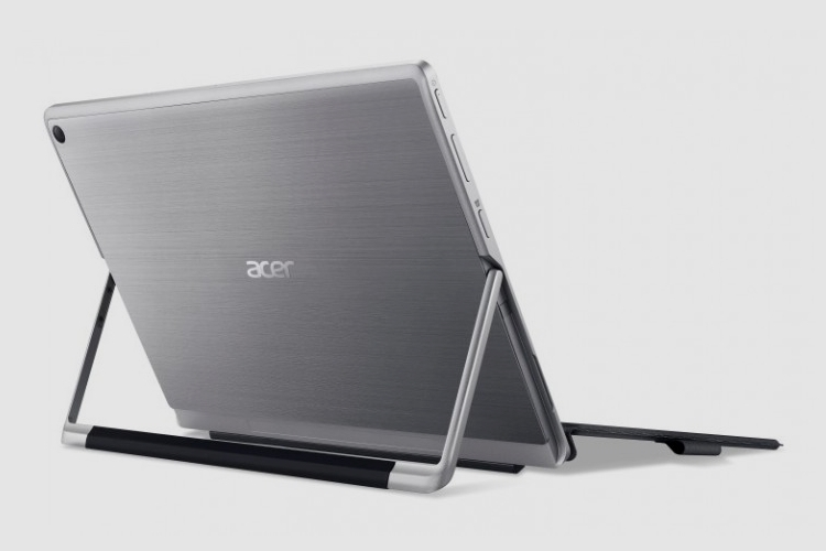 acer-switch-alpha-12-3