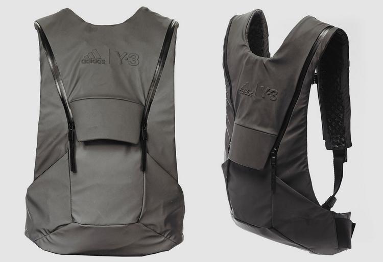 adidas-y3-sport-backpack-1