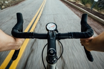 analog-bike-speedometer-2