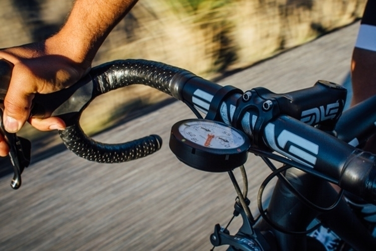 analog-bike-speedometer-4