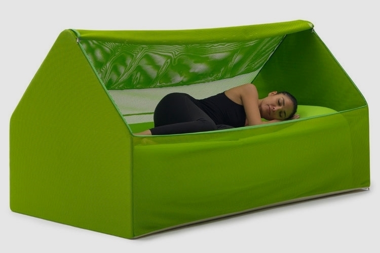 ca-mia-inflatable-bed-1 & Campeggi Ca.Mia Inflatable Bed