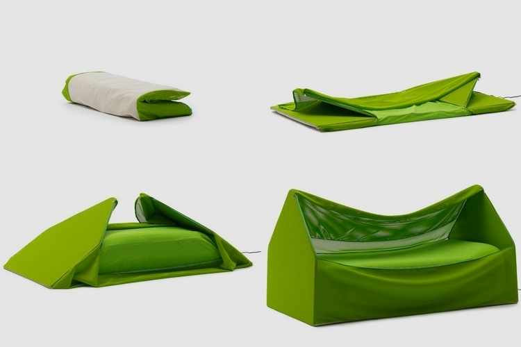 ca-mia-inflatable-bed-2