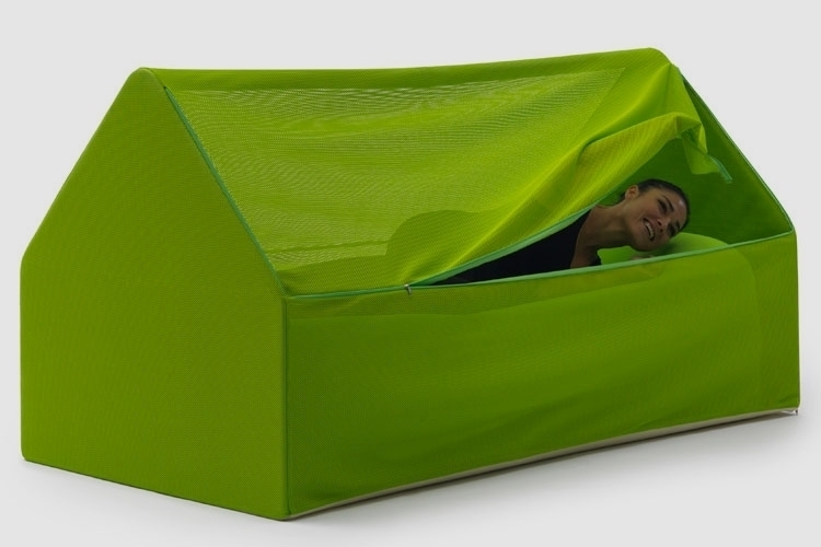ca-mia-inflatable-bed-3