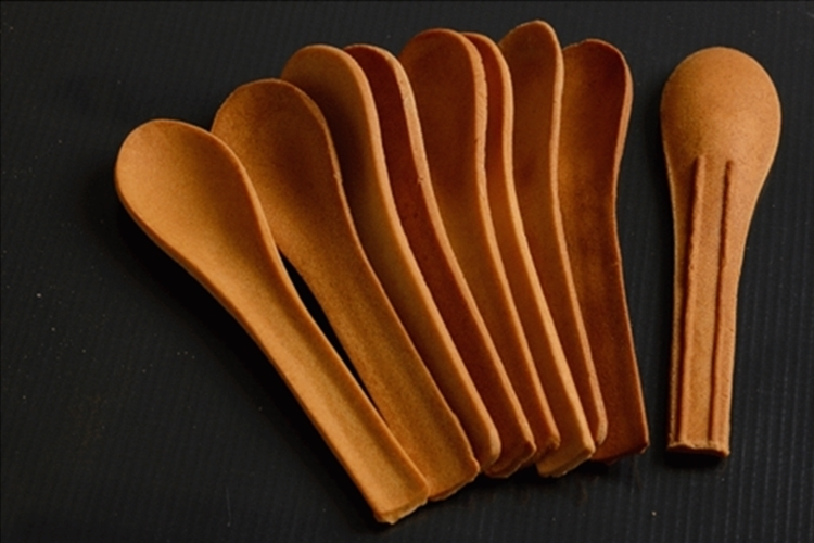edible-cutlery-3