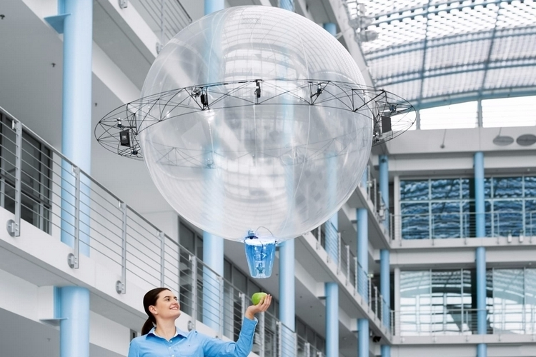 festo-freemotionhandling-2