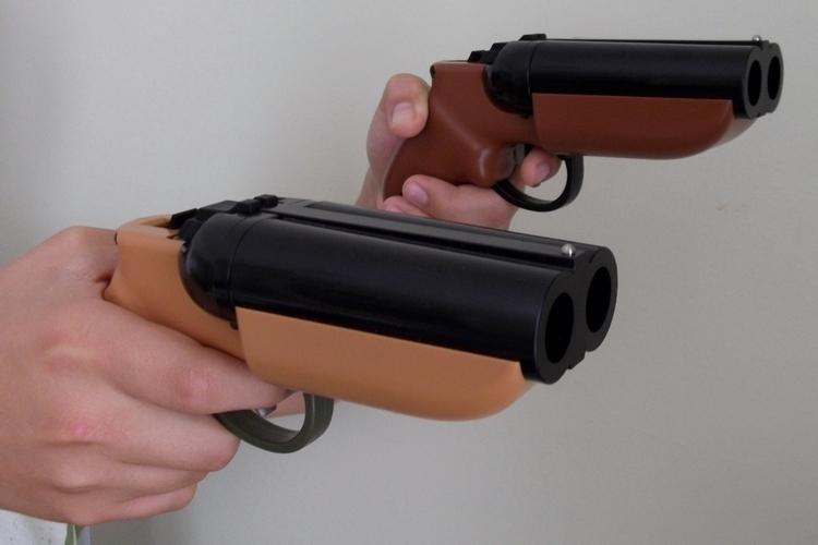 goblin-deuce-double-barrel-paintball-gun-1