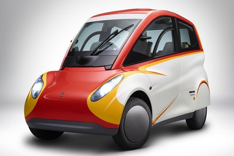 gordon-murray-shell-concept-car-1