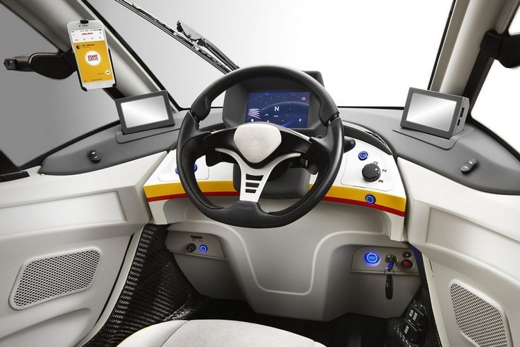 gordon-murray-shell-concept-car-3