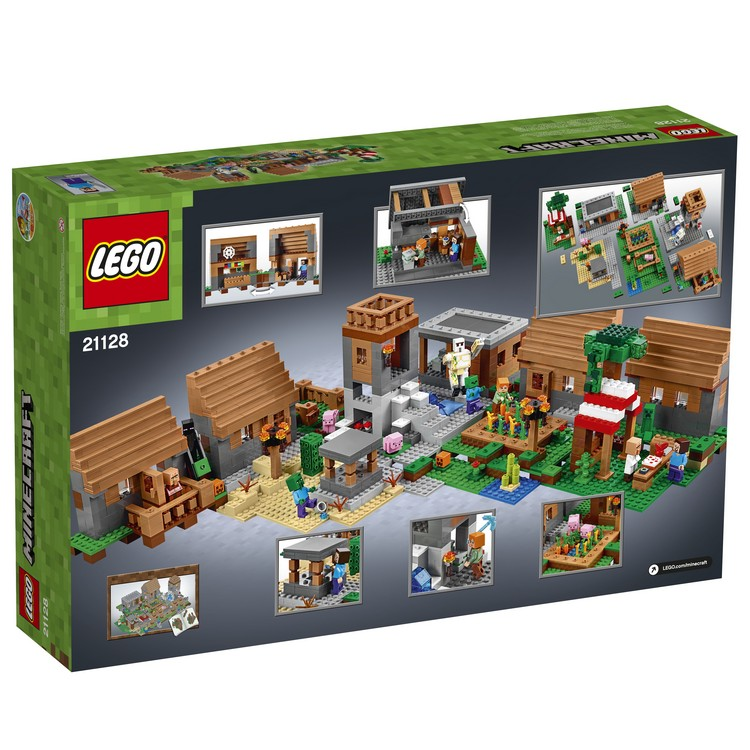 lego-21128-minecraft-the-village-box-back