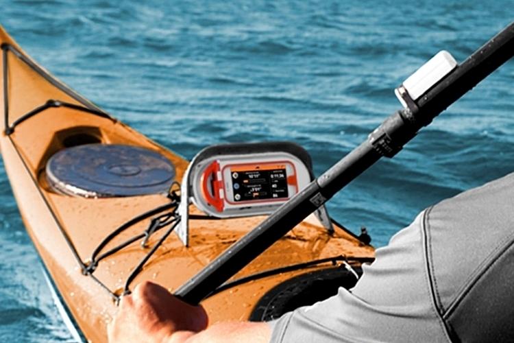 motionize-kayak-paddle-sensor-2