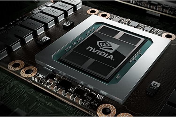 nvidia-dgx1-deep-learning-supercomputer-2
