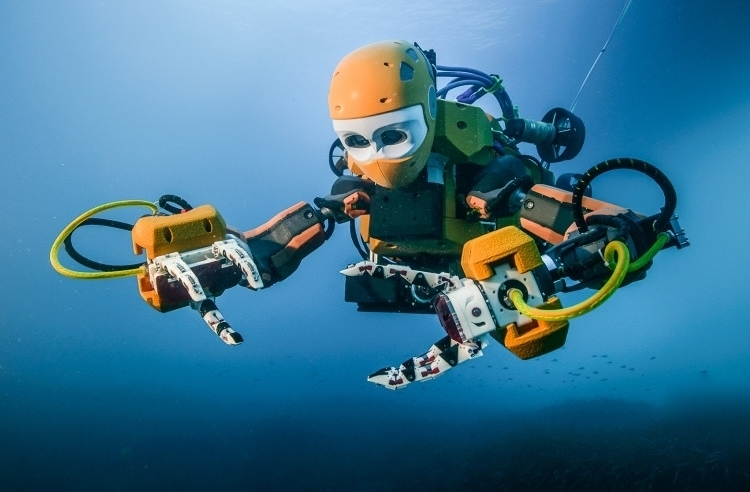 oceanone-diving-robot-1