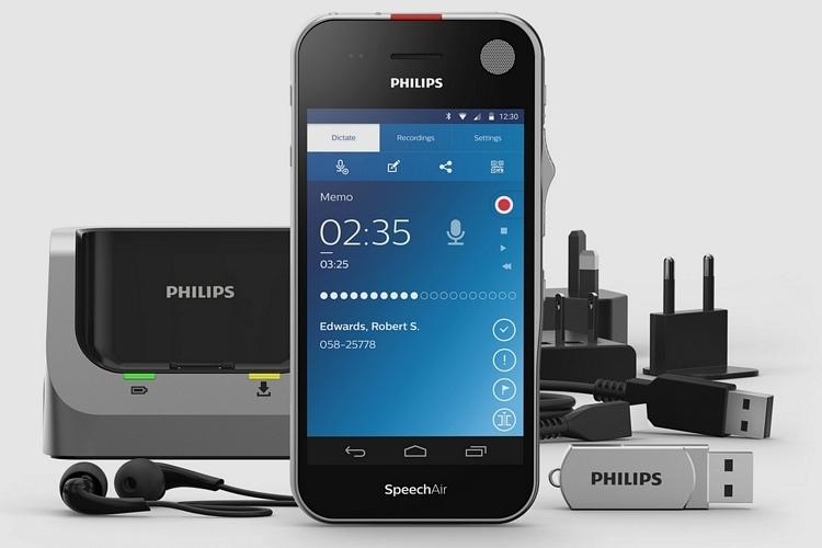 philips-speechair-voice-recorder-0