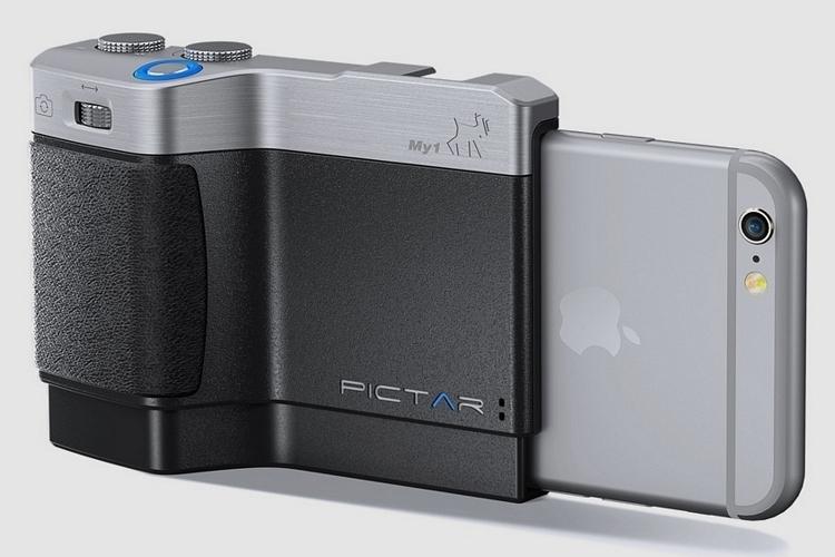 pictar-iphone-camera-grip-1