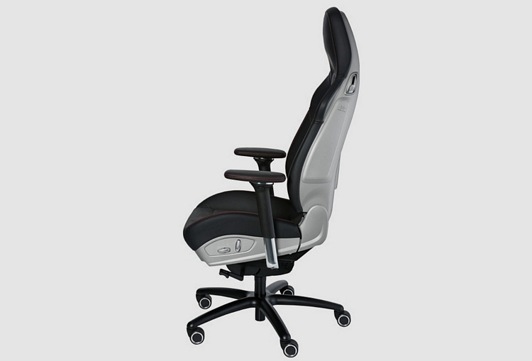 porsche-911-office-chair-2
