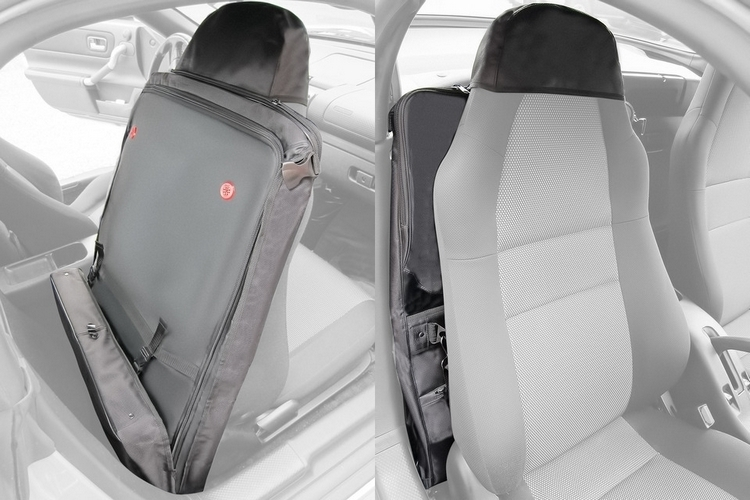 roadster-seatback-luggage-1