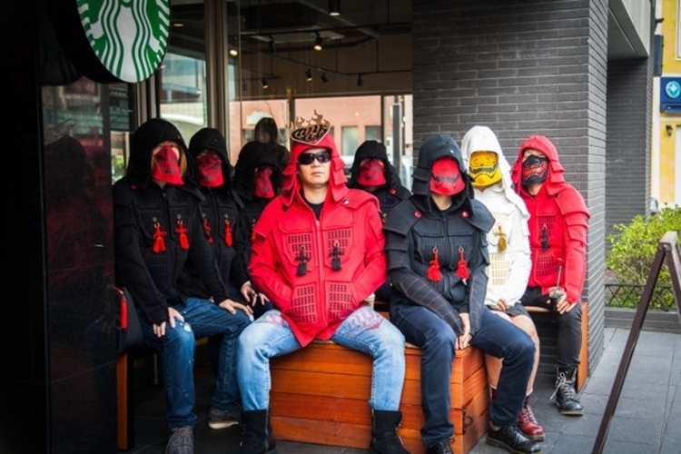 samurai-armor-hoodie-2