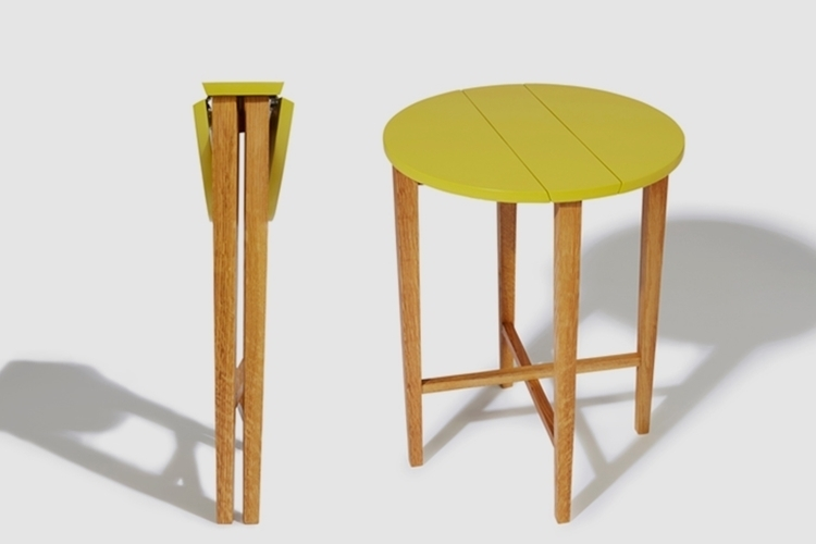Cool Side Tables cool tables