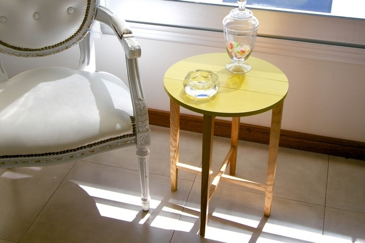ta-bl-folding-table-3