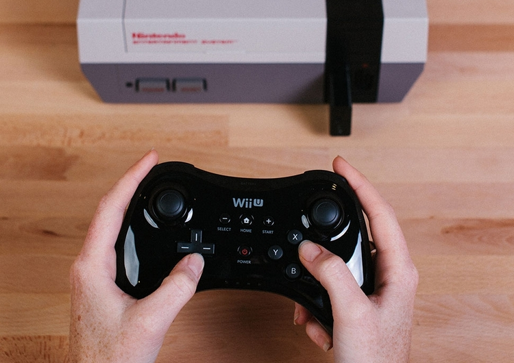 8bitdo-analogue-retro-receiver-4