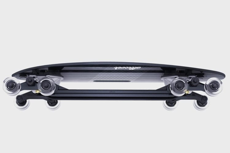 all-rover-stair-rover-longboard-1