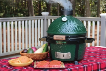 big-green-egg-minimax-2