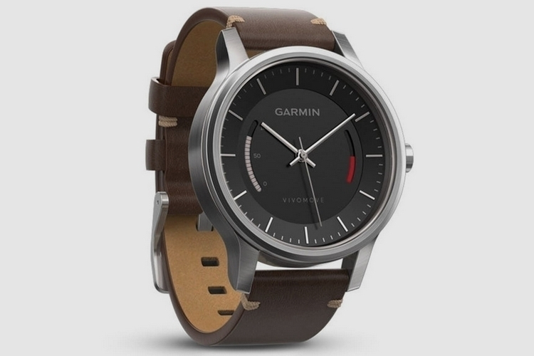 garmin-vivomove-0