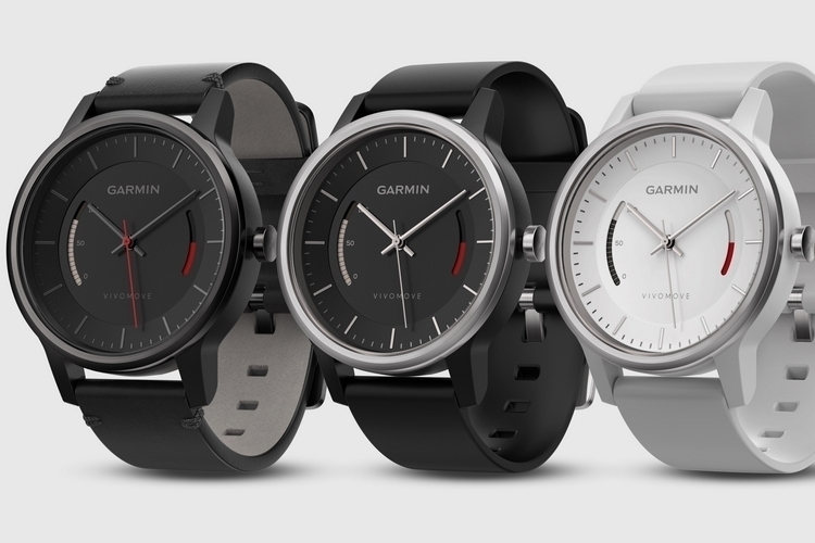 garmin-vivomove-3