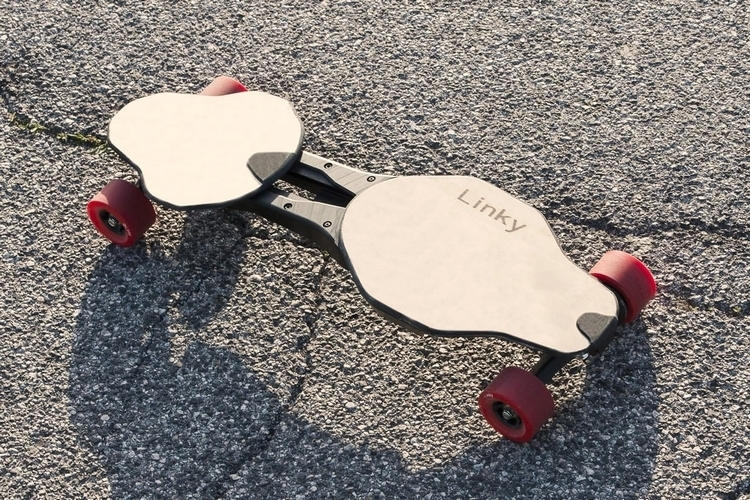 linky-folding-electric-skateboard-1