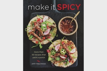 make-it-spicy-1