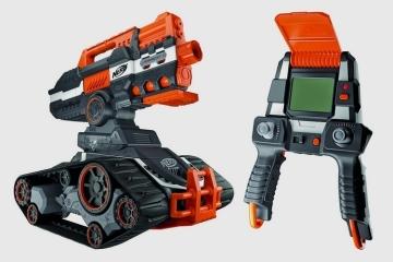 nerf-n-strike-elite-terrascout-rc-drone-1