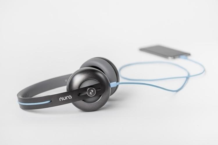 nura-headphones-2