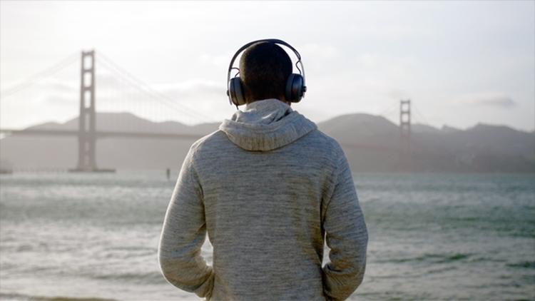 nura-headphones-3