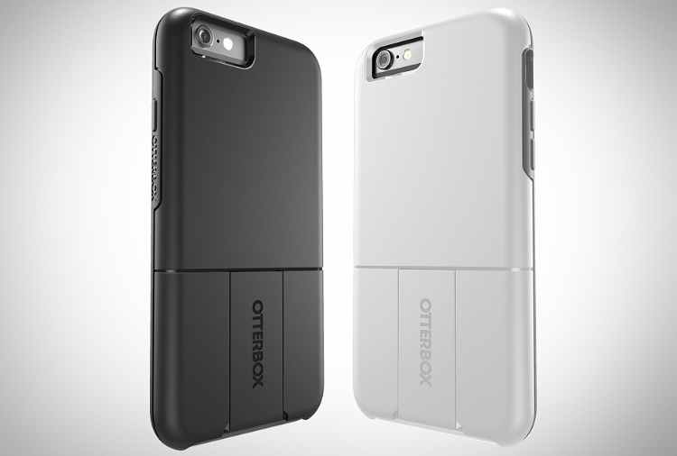 otterbox-universe-case-system-1