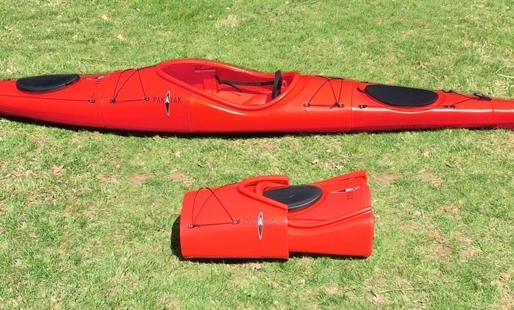pakayak-bluefin-14-kayak