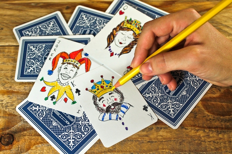 playing-card-notebook-3