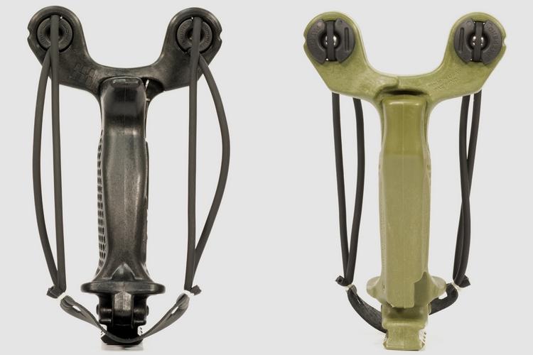 simpleshot-hammer-slingbow-1