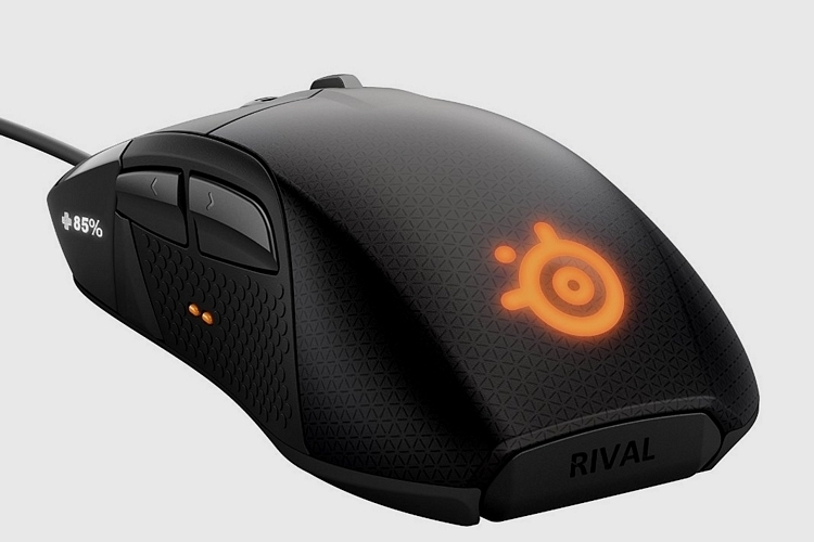 steelseries-rival-700-gaming-mouse-2