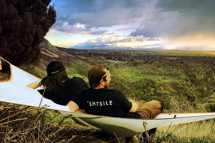tentstile-double-hammock-3