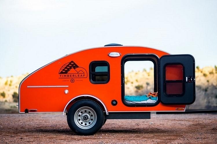 timberleaf-trailers-1
