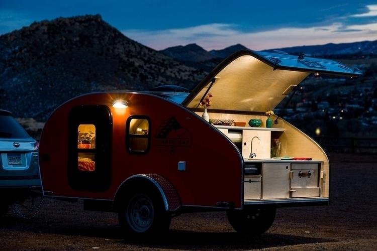 timberleaf-trailers-2