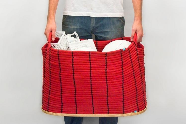 200-ft-rope-basket-2